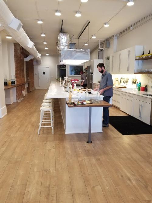 FoodLab_Kitchen