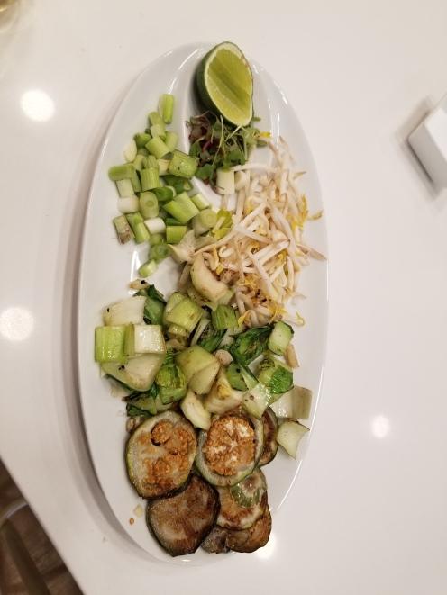 FoodLab_GarnishPlate